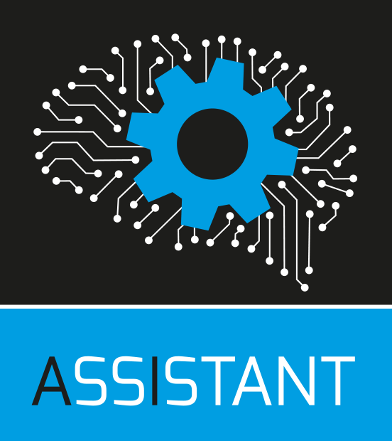 Assistant project